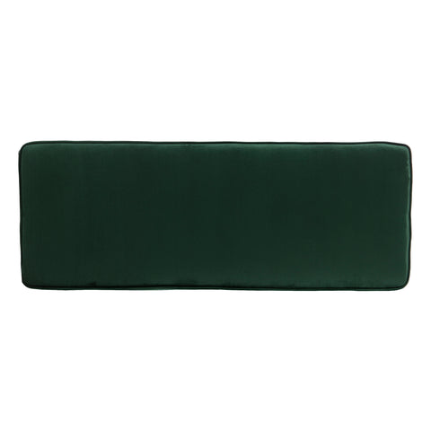 Image of Aspley Upholstered Storage Bench