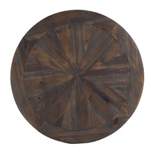 Load image into Gallery viewer, Landsmill Round Industrial End Table  -  CK2682