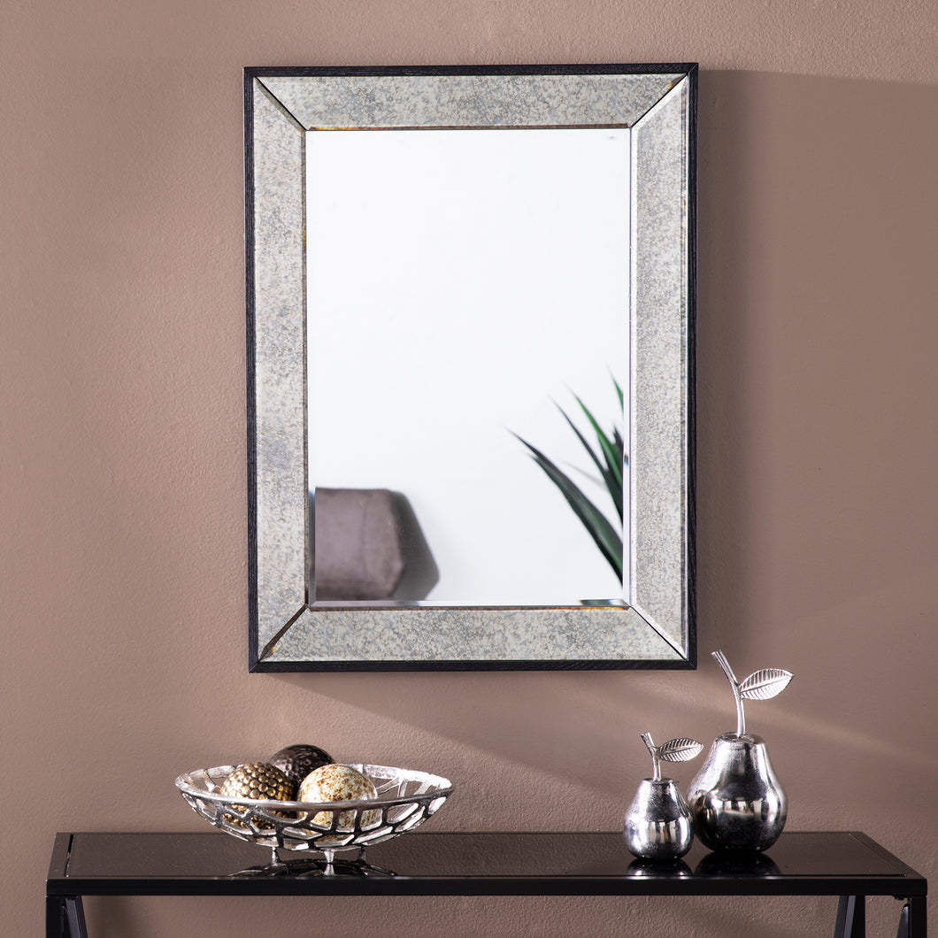 Lentmore Decorative Wall Mirror  -  WS1120917