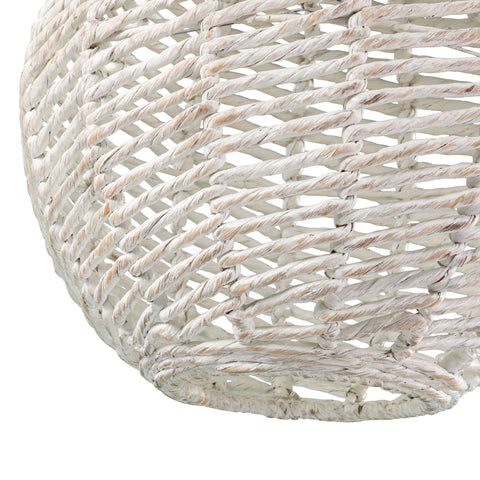 Image of Cartaxo Round Pendant Shade