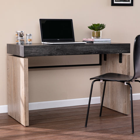Hapsford Writing Desk