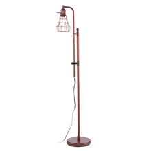 Load image into Gallery viewer, Tylan Floor Lamp  -  LT5152