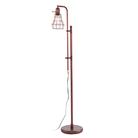 Tylan Floor Lamp