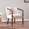 Exmont Upholstered Accent Chair