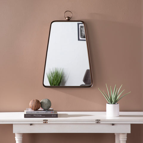 Walsing Decorative Mirror