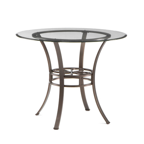 Image of Lucianna Dining Table