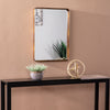 Waymire Decorative Mirror