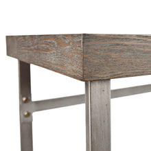 Load image into Gallery viewer, Nolan Console Table  -  CM4043