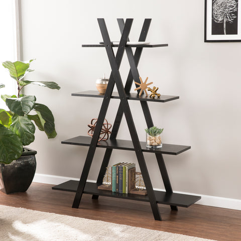 Image of X Etagere