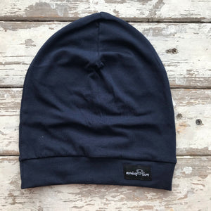 Baggy Beanie Only