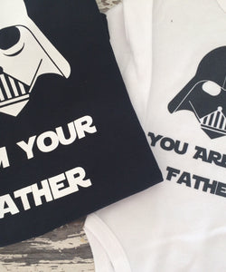 Matching Set: Starwars Kid