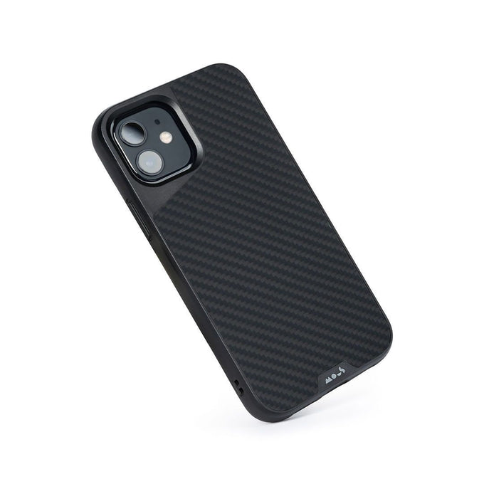Best Case for iPhone 12