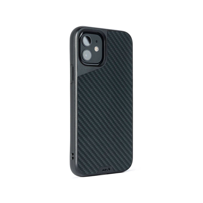 Protective iPhone 12 mini Case