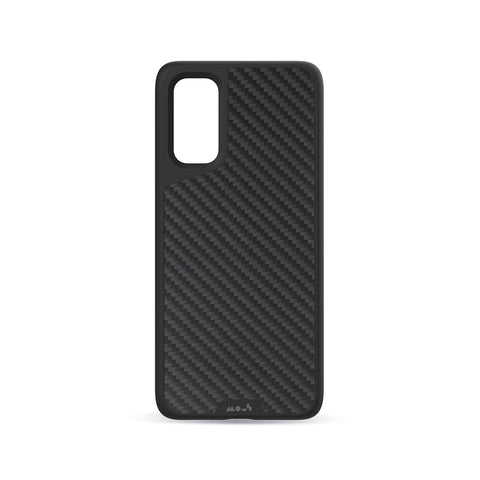 Galaxy S20 FE Case - Limitless 3.0