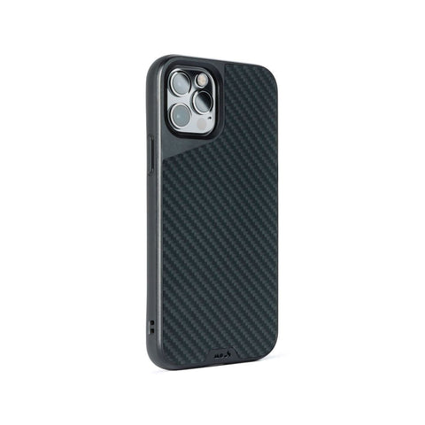 Protective iPhone 12 Pro Max Case