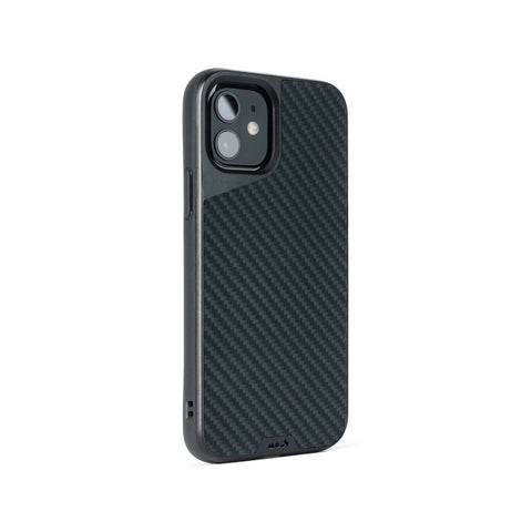 Protective iPhone 12 Case