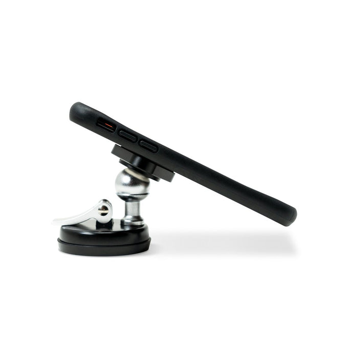 Desk Mount For iPhone Samsung