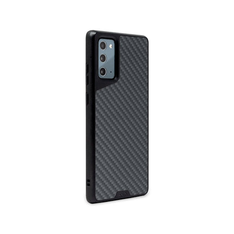 Protective Galaxy Note 20 Case