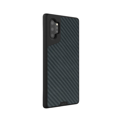 Aramid Fibre Protective Galaxy Note 10 Plus Case