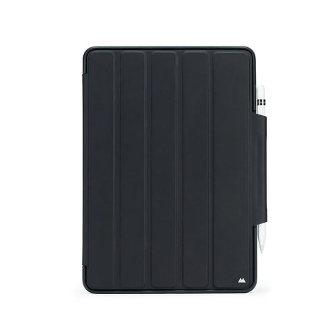 Protective iPad 7th Generation Case