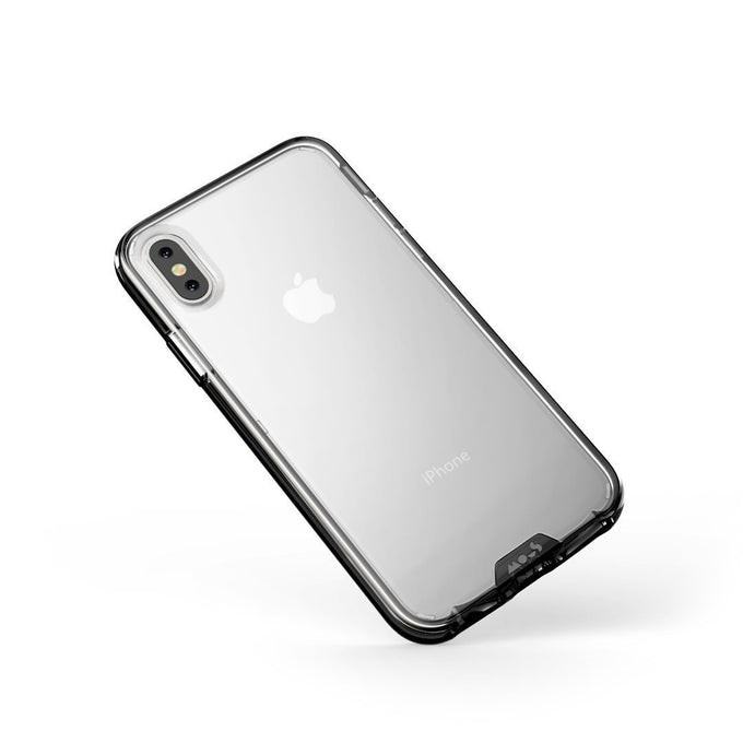 Clear Best iPhone X and XS Case