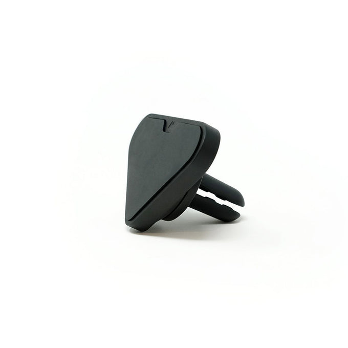 Magnetic Car Accessory iPhone Samsung