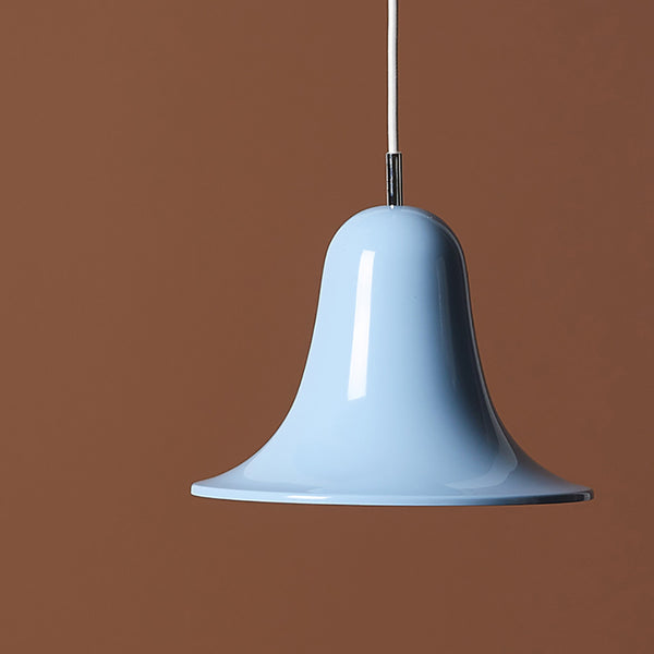 Pantop Ø23 Pendant - Light Blue