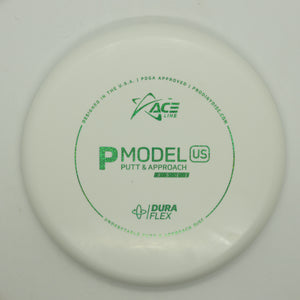 P Model US | DuraFlex Plastic