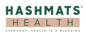 hashmats health singapore