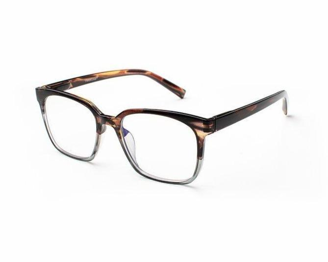 Tiger Golden Gate™ Blue Lıght Glasses