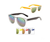 Colourful   Children Sunglasses