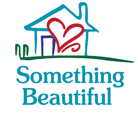 Something Beautiful Gift Card