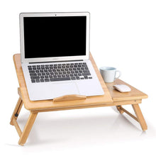 Load image into Gallery viewer, bed_tray-laptop_table_pc_stand_breakfast_dinner_tv_desk_lap_server