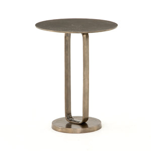 Douglas End Table