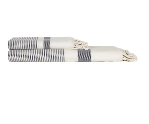 Pixie Turkish Towel