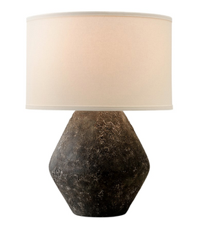 Gia Table Lamp