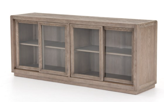 Normand Sideboard