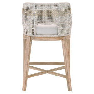 Tapestry Counter Stool
