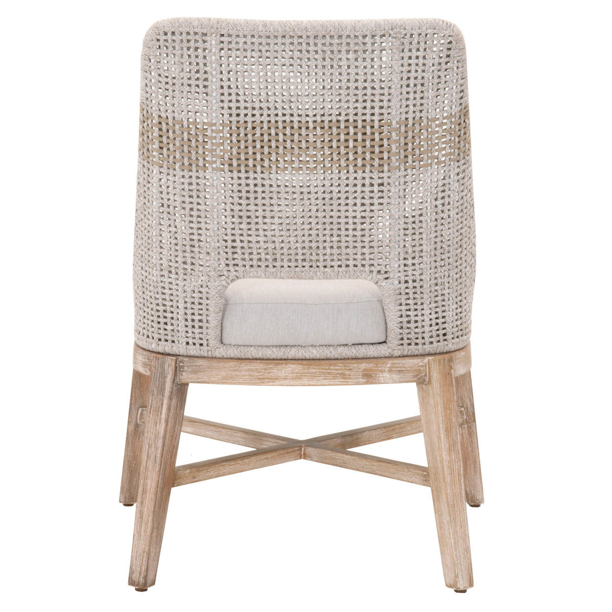 Tapestry Dining Chair - Set of 2