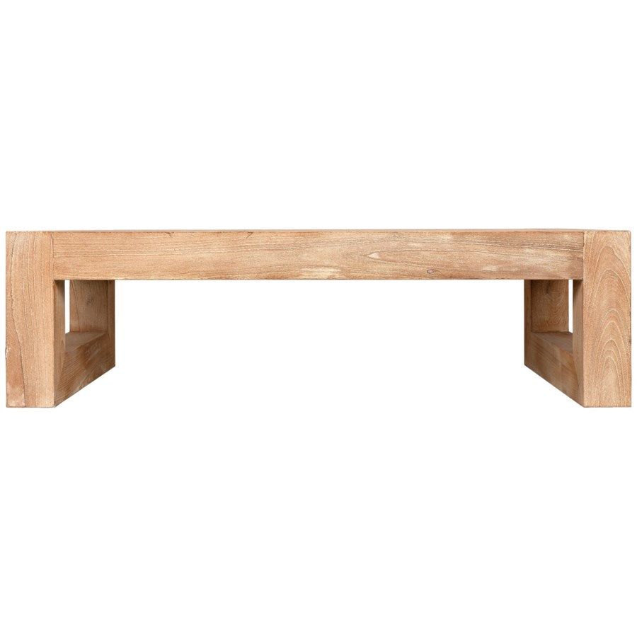 Mindi Coffee Table