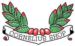 cornelius-shop.at
