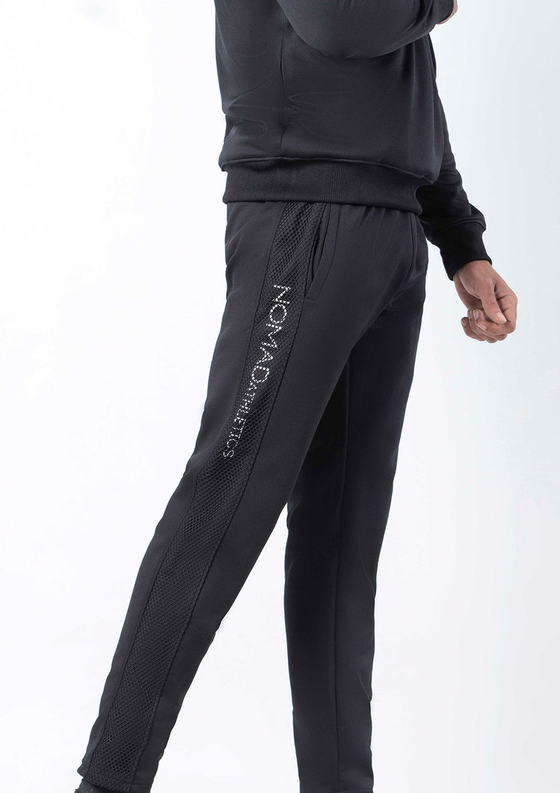 MESH-TROUSERS-BLACK
