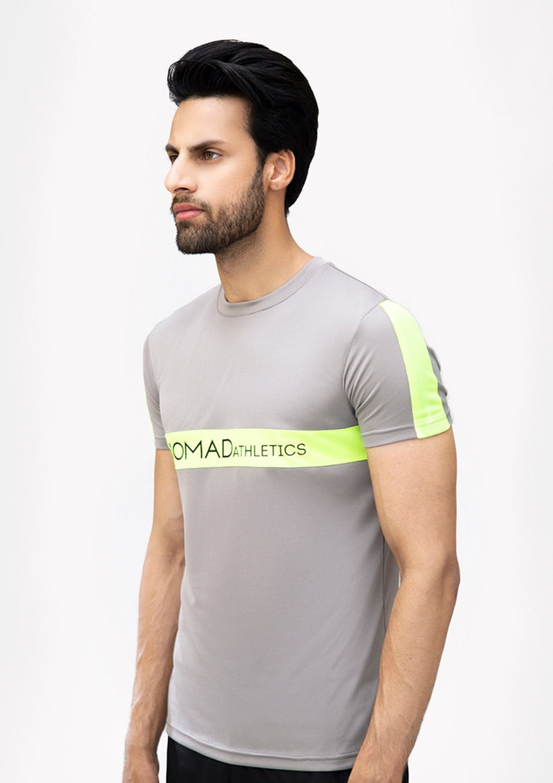 PRO FIT PERFORMANCE    T-SHIRT
