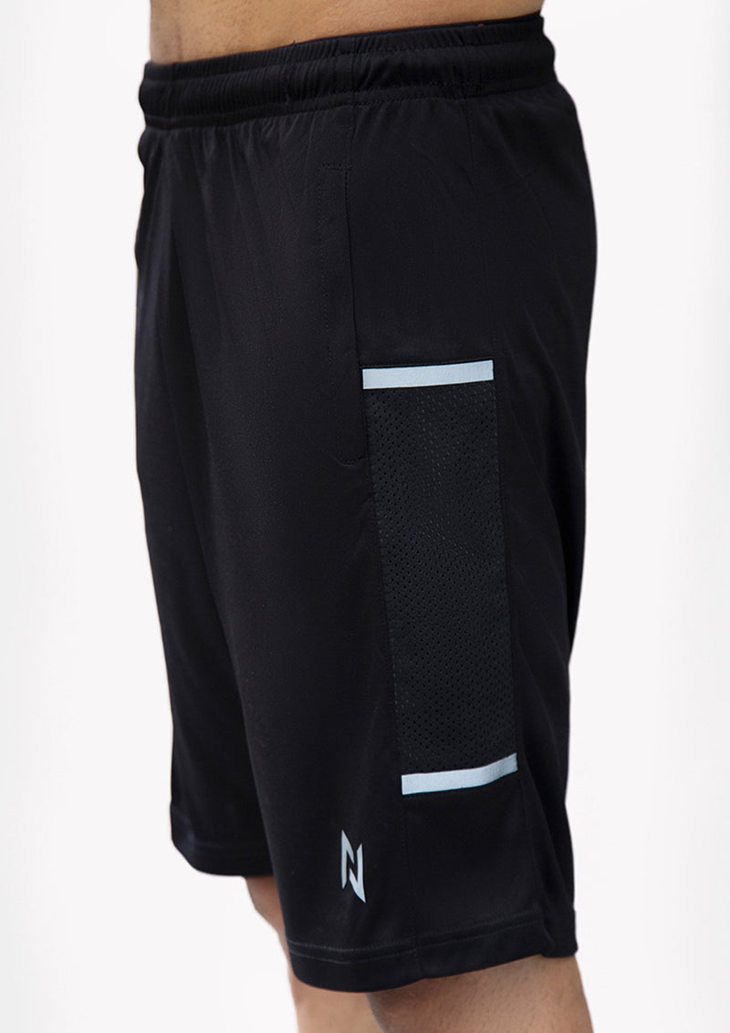 EVO FLOW SHORTS