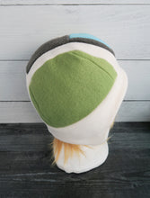Load image into Gallery viewer, Bastion Fleece Hat