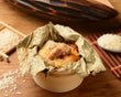 荷葉珍珠雞 Glutinous Rice Chicken in Lotus Leaf