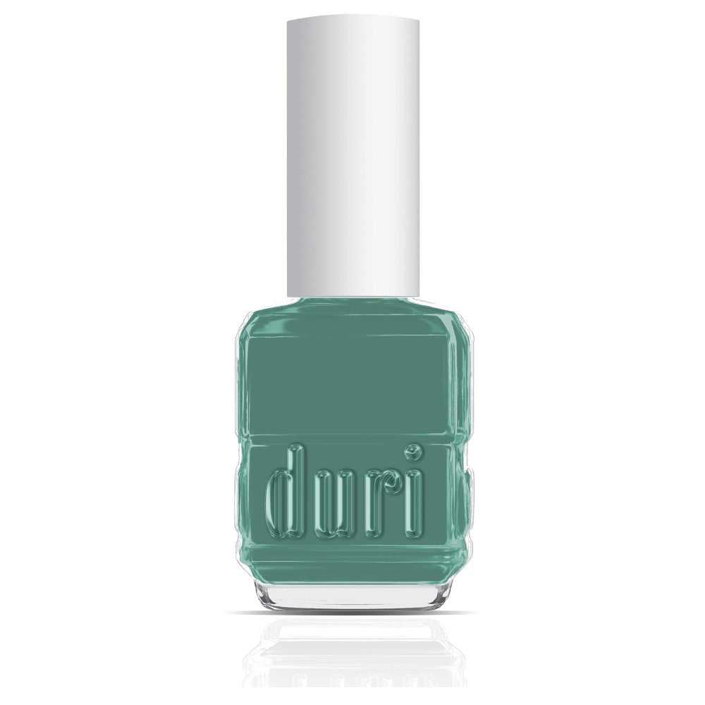 686 Marzipan Green