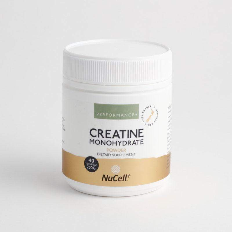NuCell+ Fulvic Single Bottle with 2 x Supplement+ Pack - NuCell+