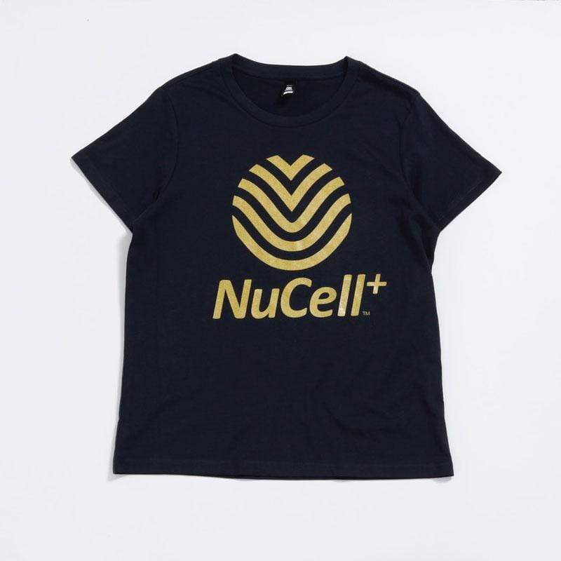 NuCell+ T-Shirt - NuCell+