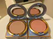 Mac Cinderella Beauty Powder Mystery Princess / Iridescent Powder Coupe D'Chic